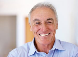 Learn more about your options for replacing missing teeth with implant dentures in Cleburne.