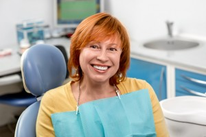 dental implants Midlothian
